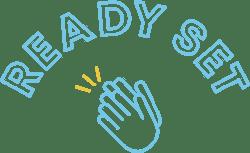logo_readyset_web